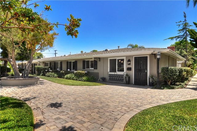 1741  Tustin Avenue 92627 - One of Costa Mesa Homes for Sale
