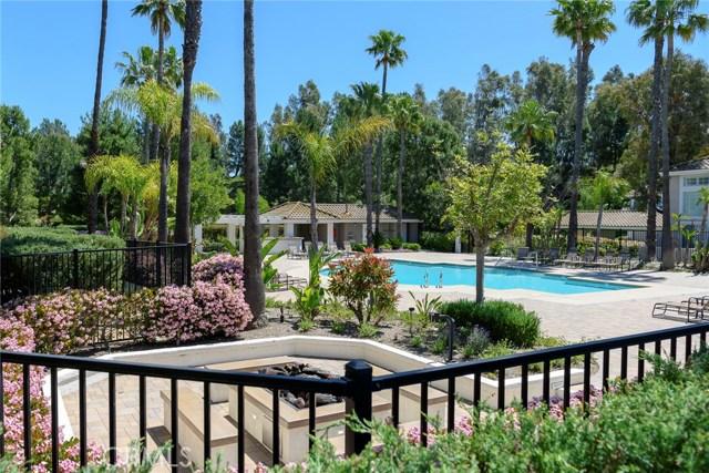 1039 S Rising Sun Court, Anaheim Hills, CA 92808
