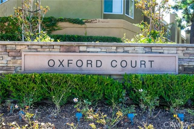 46 Vassar Aisle 4, Irvine, CA 92612