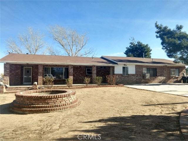 10175 Wilson Ranch Rd, Phelan, CA 92371 Photo