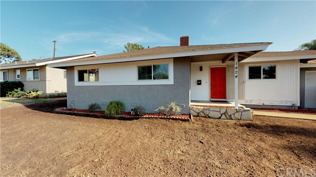 Photo of 1424 Rolling Hills Drive, Fullerton, CA 92835