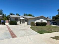 5843 Natick Avenue, Sherman Oaks, CA 91411