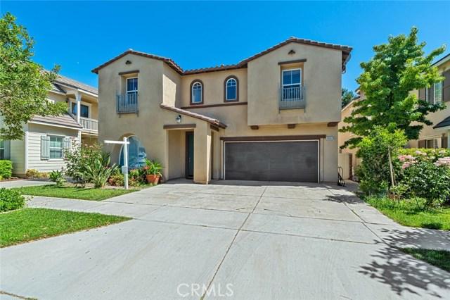 8069 Gulfstream Street, Chino, CA 91708