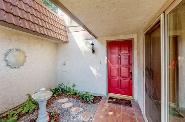 6783 Orangewood Avenue, Cypress, CA 90630