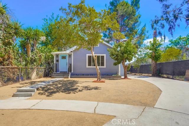 3. 3954 N Sequoia Street Atwater Village, CA 90039