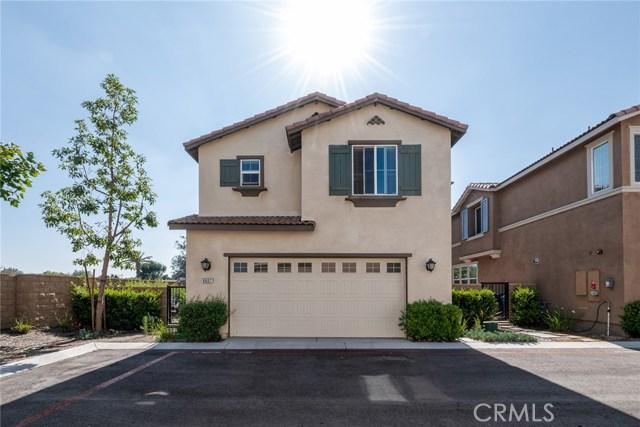 8607 Cava Drive, Rancho Cucamonga, CA 91730