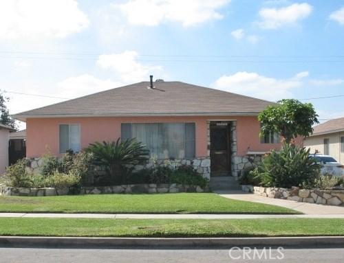 11722 Sunglow Street, Santa Fe Springs, CA 90670