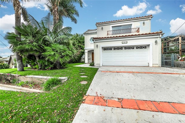 Photo of 5351 Bindewald Road, Torrance, CA 90505