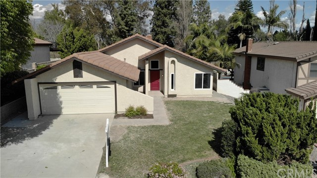 22 Tanglewood Drive, Phillips Ranch, CA 91766