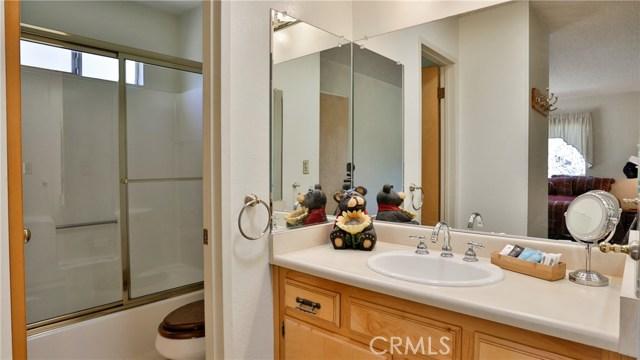 32998 Canyon Dr, Green Valley Lake, CA 92341 Photo 19