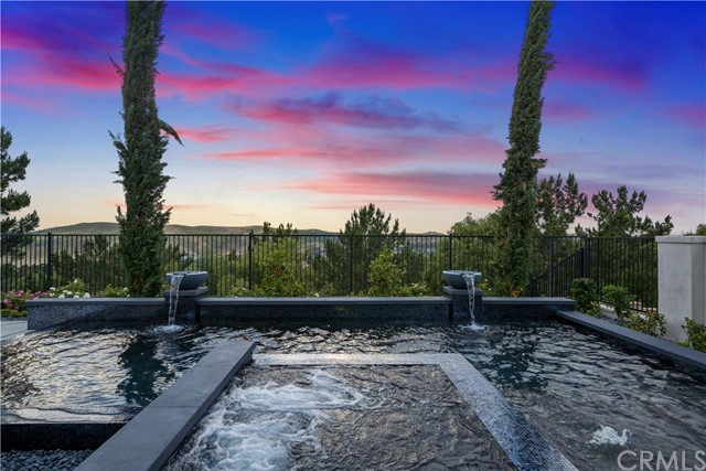9 Alexa Lane, Ladera Ranch, CA 92694