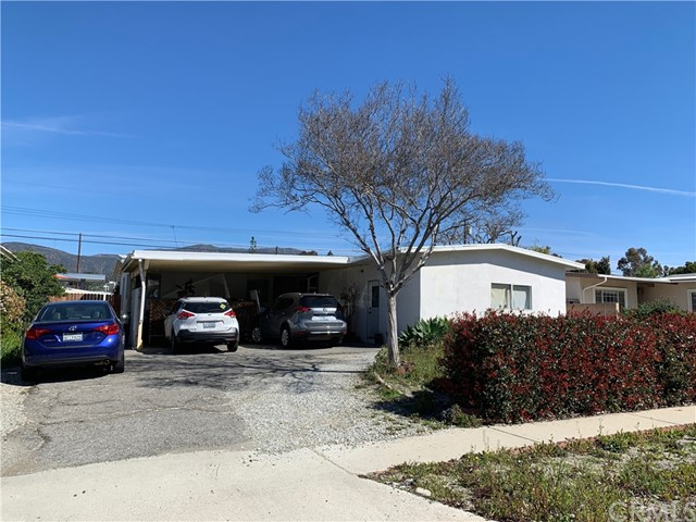 1075 Amador Street, Claremont, CA 91711