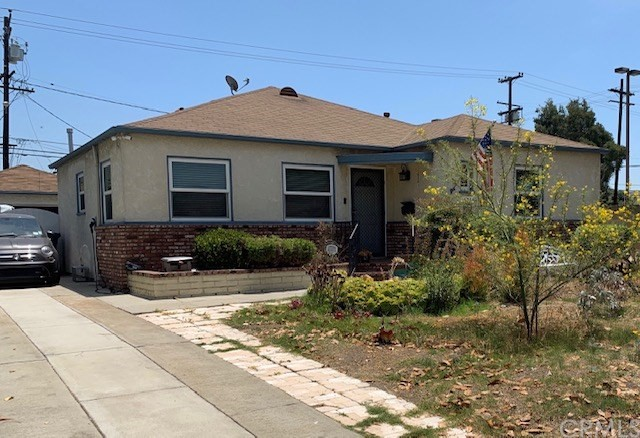 12014 Utah Avenue, South Gate, CA 90280