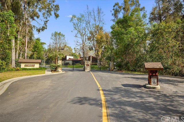 9459 Friendly Woods Lane, Whittier, CA 90605