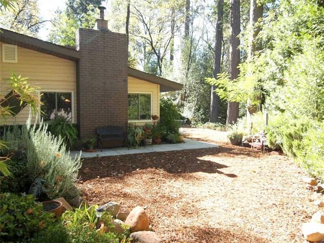 5893 Fickett Lane, Paradise, CA 95969