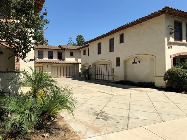 629 S Glassell Street 631C, Orange, CA 92866