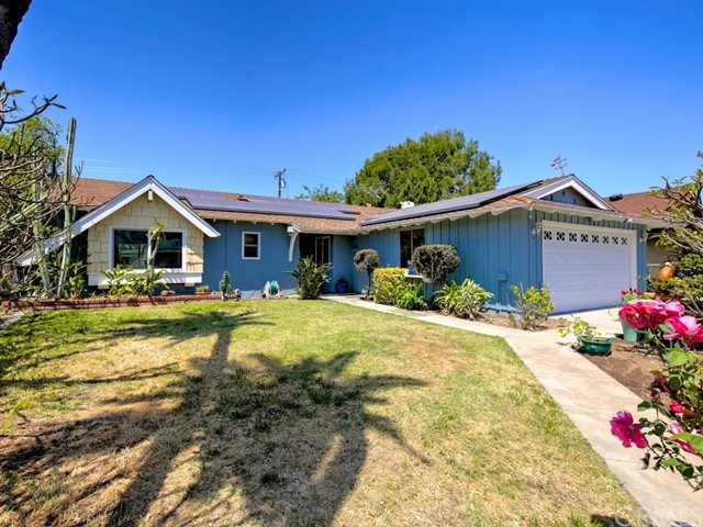 7439 Blackhawk Circle, Buena Park, CA 90620