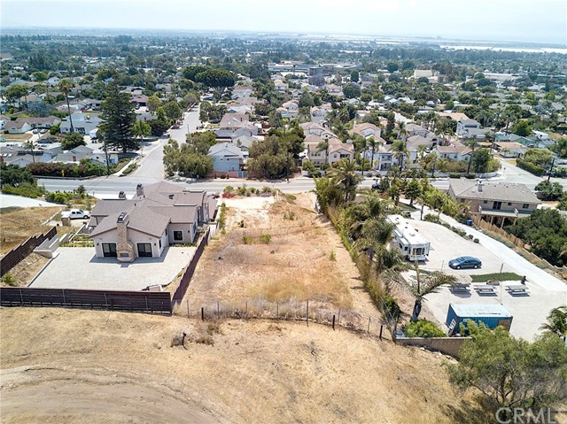 4941 Foothill Road, Ventura, CA 93003