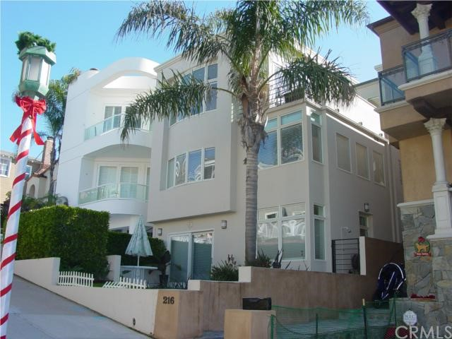 222 17th Street, Manhattan Beach, California 90266, 5 Bedrooms Bedrooms, ,4 BathroomsBathrooms,For Sale,17th,S938380