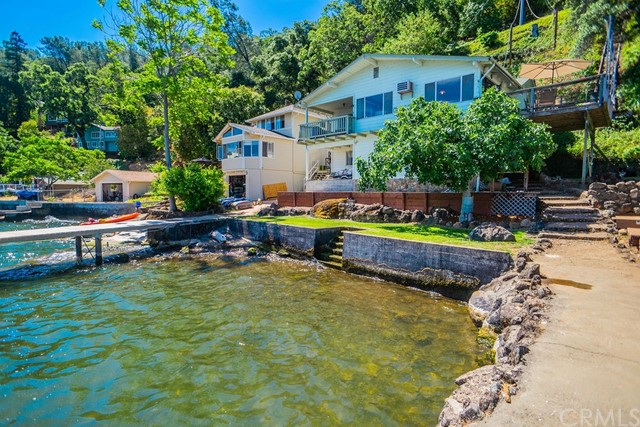 12840 Anderson Road, Lower Lake, CA 95457