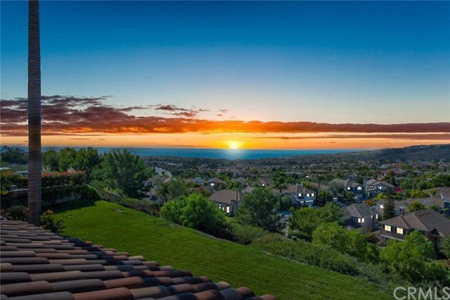 Photo of 5 Jencourt, Laguna Niguel, CA 92677