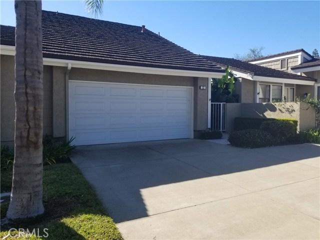 13 Beechwood, Irvine, CA 92604 Photo