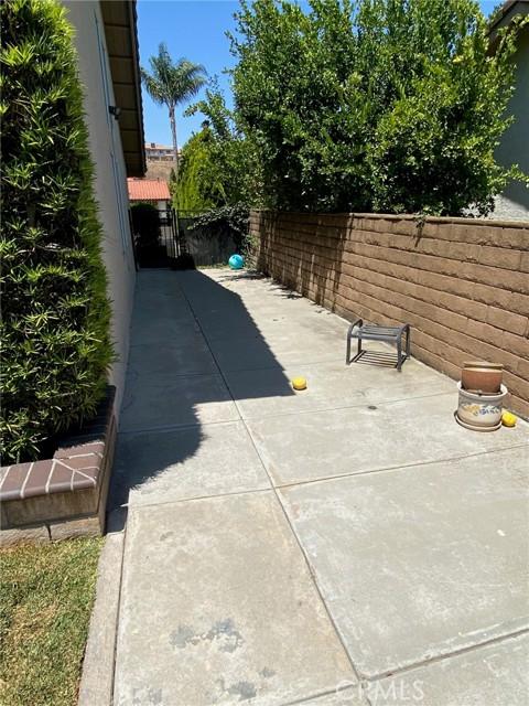 35. 2323 Turquoise Circle Chino Hills, CA 91709