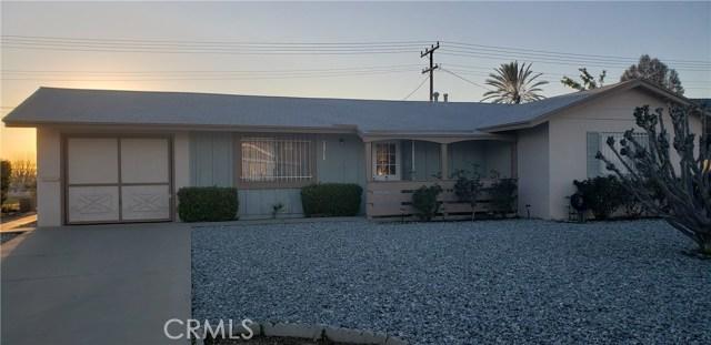 28729 Bradley Road, Menifee, CA 92586