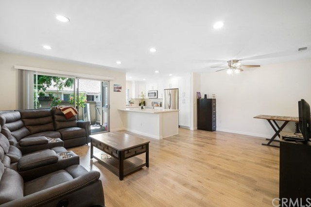 16872  Cod Circle, Huntington Beach, California