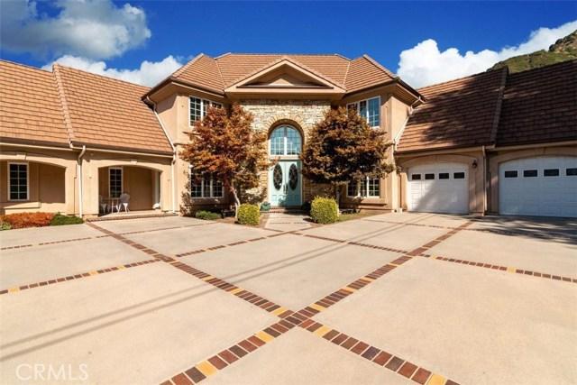 Photo of 23648 Hillview Road, San Bernardino, CA 92404