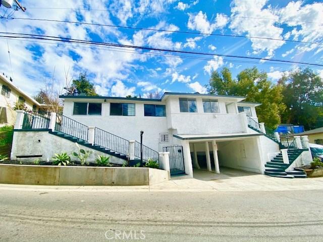 1058 Harris Av, City Terrace, CA 90063 Photo 53