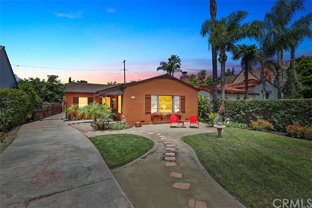 2118 Greenleaf Street, Santa Ana, CA 92706