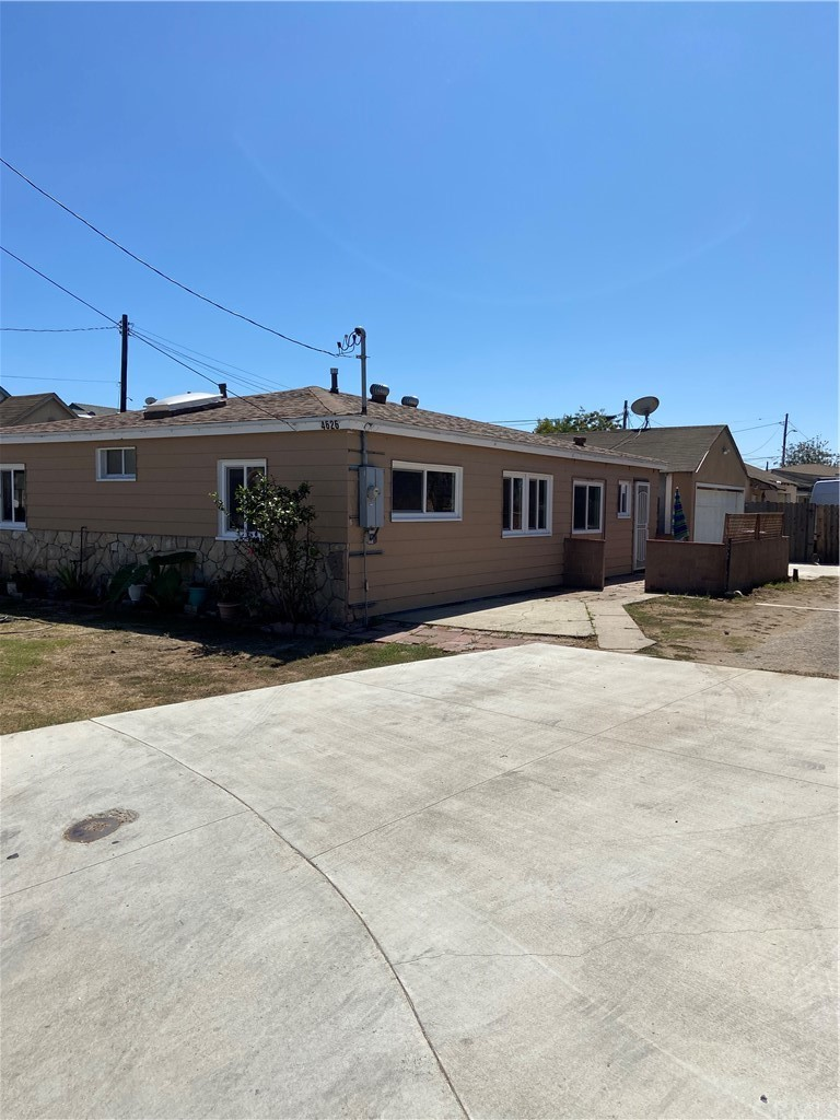 Photo of 4626 W 167th Street, Lawndale, CA 90260