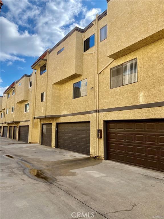 5122 Rosemead Boulevard, Temple City, California 91776, 4 Bedrooms Bedrooms, ,2 BathroomsBathrooms,Residential,For Rent,Rosemead,WS21201697