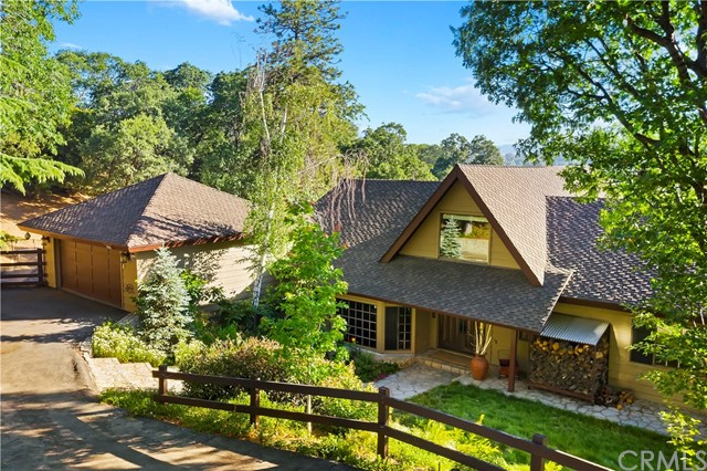 Details for 1610 Lupin Road, Lake Arrowhead, CA 92352