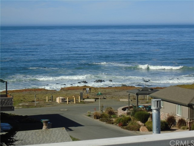 Property for sale at 5081 Windsor Boulevard, Cambria,  California 93428