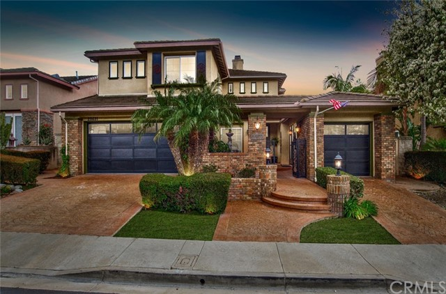 22531 Canyon Crest Drive, Mission Viejo, CA 92692