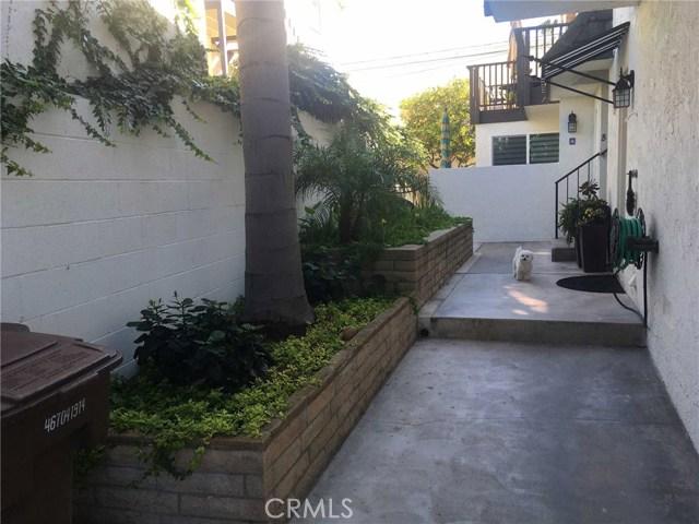 Image 2 for 307 Avenida Del Mar, San Clemente, CA 92672