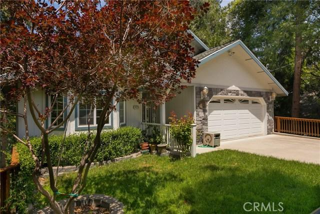 24220 Horst Drive, Crestline, CA 92325