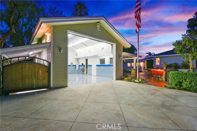 1392 La Colina Drive, Tustin, CA 92780