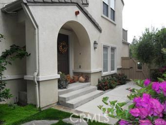 6 Datepalm, Irvine, CA 92618 Photo 1