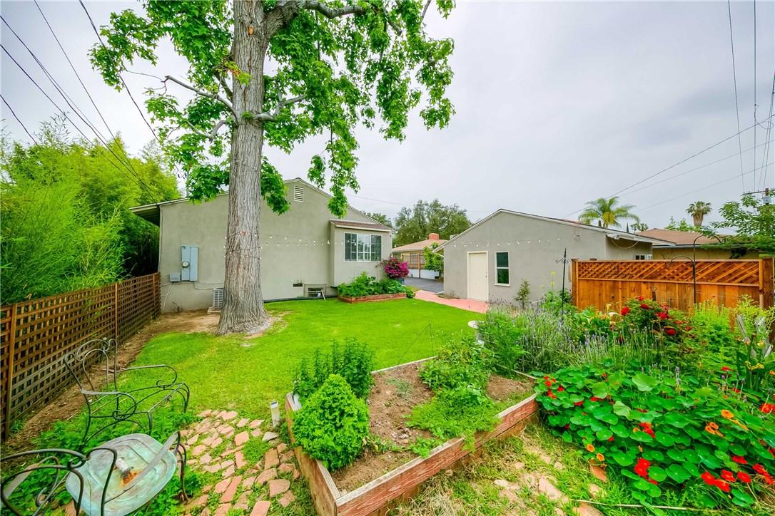 2834 E Orange Grove Bl, Pasadena, CA 91107 Photo 51