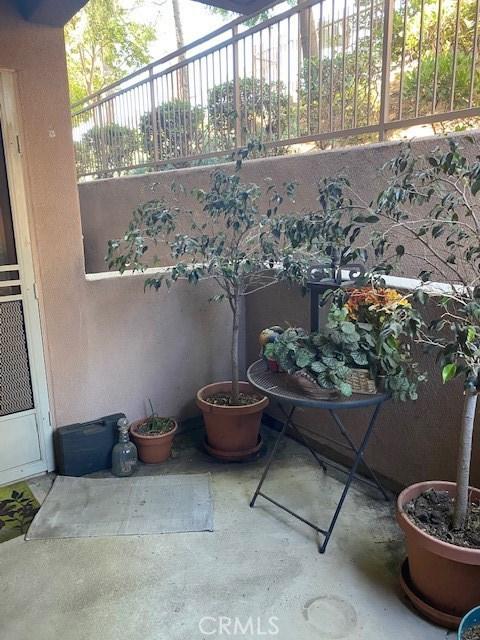 2750 Artesia Boulevard 254, Redondo Beach, California 90278, 1 Bedroom Bedrooms, ,1 BathroomBathrooms,For Sale,Artesia,SB20152646