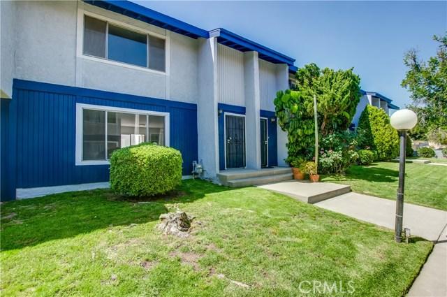 1914 Lucas Street 4, San Fernando, CA 91340