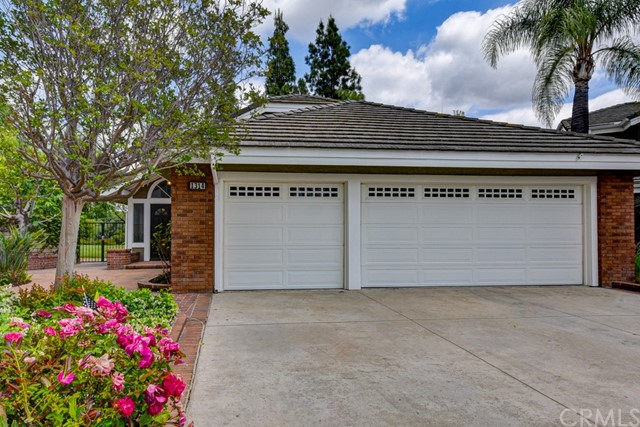 Photo of 1314 Robert Court, Brea, CA 92821
