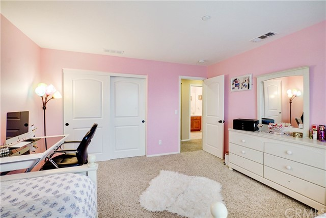 23. 5065 Sagewood Drive Rancho Cucamonga, CA 91739