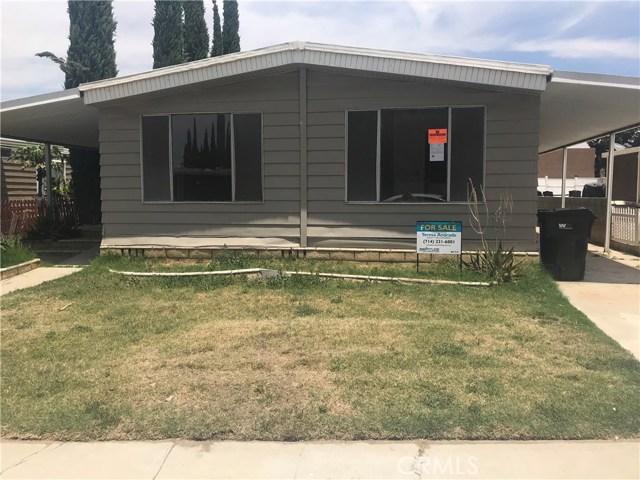 5800 Hamner Avenue 513, Eastvale, CA 91752