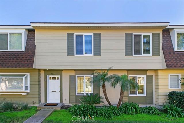 8211 Deerfield Drive, Huntington Beach, CA 92646