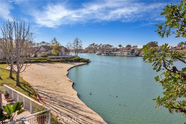 65 Lakeshore, Irvine, CA 92604 Photo 24
