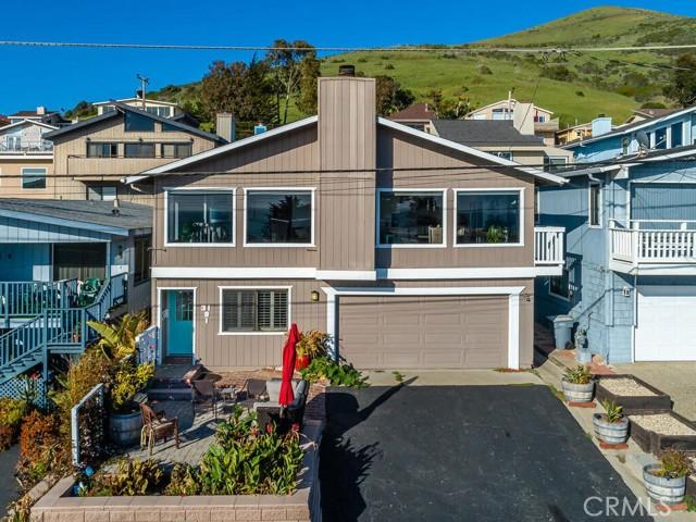 3191 Ocean Bl, Cayucos, CA 93430 Photo 1